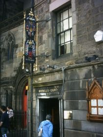 014 Royal Mile.jpg